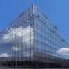 SDN, NFV, Cloud privé et public